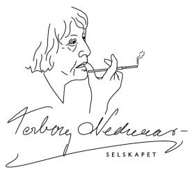 Torborg Nedreaas-selskapet